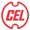 centeral-electronics-limited-logo
